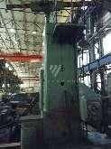 Горизонтальный расточный станок с неподвижной плитой ŠKODA MACHINE TOOL a.s. WD 160 фото на Industry-Pilot