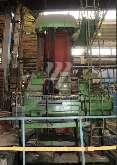 Горизонтальный расточный станок с неподвижной плитой ŠKODA MACHINE TOOL a.s. W 160 фото на Industry-Pilot