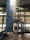 Горизонтальный расточный станок с неподвижной плитой ŠKODA MACHINE TOOL a.s. HCW 3 225 NC CNC фото на Industry-Pilot