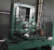 Horizontal Boring Machine Dixi Dixi 75 ON photo on Industry-Pilot