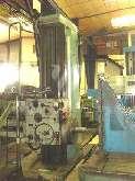 Горизонтальный расточный станок с неподвижной плитой TOS Varnsdorf HP 100 191520 фото на Industry-Pilot