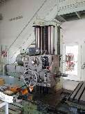 Horizontal Boring Machine TOS Varnsdorf WH 63 photo on Industry-Pilot