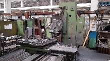 Horizontal Boring Machine TOS Varnsdorf W 9 photo on Industry-Pilot