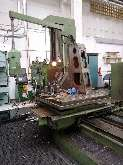 Horizontal Boring Machine TOS Varnsdorf W 9 A photo on Industry-Pilot