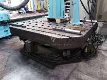 Поворотный, вращающийся, наклонный стол Unknown Rottler 1800 x 1800 фото на Industry-Pilot