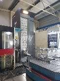 Horizontal Boring Machine Fermat WFT 13 CNC 2014 Bj photo on Industry-Pilot