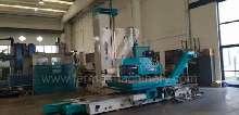 Horizontal Boring Machine PAMA AT 130 photo on Industry-Pilot
