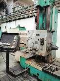 Horizontal Boring Machine TOS Varnsdorf WHN 9 B CNC photo on Industry-Pilot