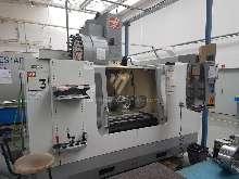 Обрабатывающий центр - вертикальный Haas Automation VF 3 BHE 191969 фото на Industry-Pilot