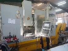 Обрабатывающий центр - вертикальный MAZAK VTC 20B 191763 фото на Industry-Pilot