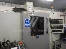 Machining Center - Vertical XYZ XYZ 1020 фото на Industry-Pilot