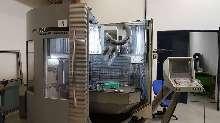 Machining Center - Vertical DMG DMU 80 T фото на Industry-Pilot