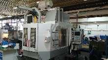 Обрабатывающий центр - горизонтальный Haas Automation HS-1RPHE фото на Industry-Pilot