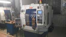 Machining Center - Vertical Tongtai TMV 510 T фото на Industry-Pilot