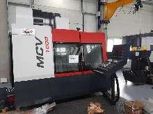 Machining Center - Vertical KOVOSVIT MAS, a.s. MCV 1000 POWER фото на Industry-Pilot