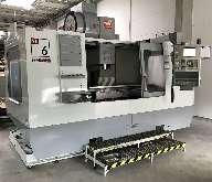 Обрабатывающий центр - вертикальный Haas Automation VF 6 фото на Industry-Pilot