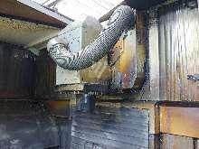 Machining Center - Vertical Deckel Maho DMU 80T фото на Industry-Pilot