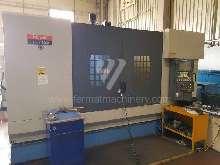 Обрабатывающий центр - вертикальный MAZAK VTC 300C 2004 купить бу