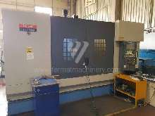 Machining Center - Vertical MAZAK VTC 300C фото на Industry-Pilot