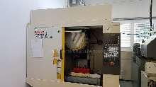 Machining Center - Vertical Fanuc Robodrill Alfa T21i FLa фото на Industry-Pilot