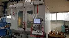 Machining Center - Vertical Hermle AG C 50 U MT photo on Industry-Pilot