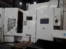 Machining Center - Horizontal Okuma Corporation MX 60HB photo on Industry-Pilot