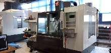 Обрабатывающий центр - вертикальный Haas Automation VF 3 фото на Industry-Pilot