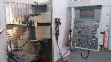 Machining Center - Vertical Hermle AG U 630 T photo on Industry-Pilot