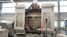 Machining Center - Vertical Hermle AG C 60 U MT photo on Industry-Pilot