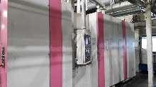 Обрабатывающий центр - горизонтальный Heller MCH - 250 фото на Industry-Pilot