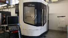 Machining Center - Vertical DMG MORI DMU 60 eVo 192071 photo on Industry-Pilot