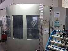 Обрабатывающий центр - вертикальный DMG DMU 60 T 172128 фото на Industry-Pilot