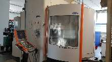 Machining Center - Vertical Mikron HSM 600U LP + WPC III photo on Industry-Pilot