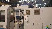 Обрабатывающий центр - горизонтальный TAJMAC-ZPS, a.s. MCFH 63 фото на Industry-Pilot
