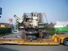 Карусельно-токарный станок - двухстоечный TOS Hulín SK 16 151945 фото на Industry-Pilot