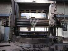 Vertical Turret Lathe - Double Column Titan SC 3200 photo on Industry-Pilot