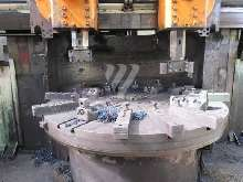 Vertical Turret Lathe - Double Column TOS Hulín SK 25 photo on Industry-Pilot