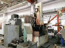 Карусельно-токарный станок одностоечный TOS Hulín SKIQ 8 CNC B фото на Industry-Pilot
