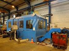 Vertical Turret Lathe - Double Column Titan SC 22 photo on Industry-Pilot