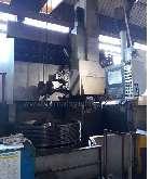 Карусельно-токарный станок одностоечный TOS Hulín SKQ 16 CNC фото на Industry-Pilot