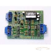 Motherboard Fanuc  A20B-9000-0180-01A Circuit  фото на Industry-Pilot