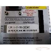 Indramat Indramat  TDM 1.2-30-300W0 SN 219099-703378-040 mit 12 Monaten Gewährleistung фото на Industry-Pilot