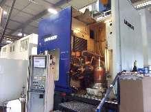 Зубофрезерный станок обкатного типа - вертик. LIEBHERR LC 1002 1993 фото на Industry-Pilot