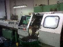 CNC Turning Machine Traub TNS 30/42 D photo on Industry-Pilot