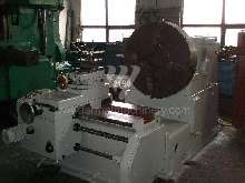 Токарно-винторезный станок WMW Machinery Company DP 630/800 купить бу