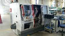 CNC Turning Machine Traub TNA 300 192062 photo on Industry-Pilot