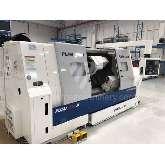 CNC Turning Machine Doosan PUMA 350M фото на Industry-Pilot