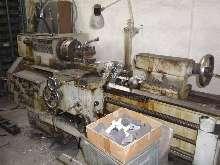 Screw-cutting lathe TOS KURIM - OS, a.s. SU 50 A/1000 131678 photo on Industry-Pilot