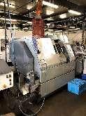 CNC Turning Machine Citizen M 32 V 181714 photo on Industry-Pilot