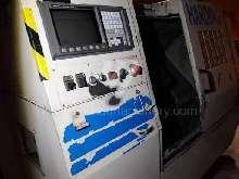 Токарный станок с ЧПУ Hardinge Inc. Cobra 42 LC купить бу